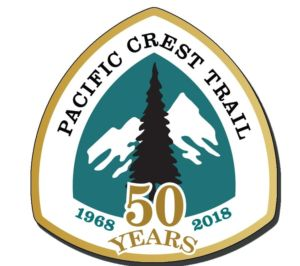 My thruhike of the Pacific Crest Trail (PCT) 2018, My thruhike of the Pacific Crest Trail (PCT) 2018