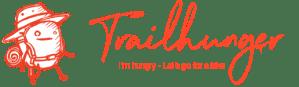 Trailhunger Logo