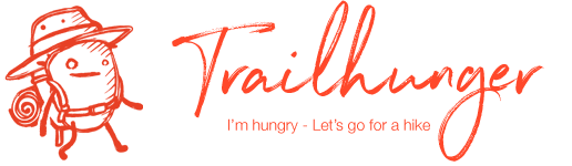 Trailhunger