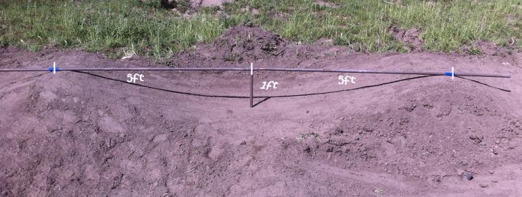 pumptrack-t-tool