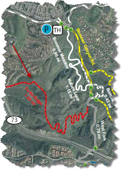 proposed-turtle-ridge-trail1