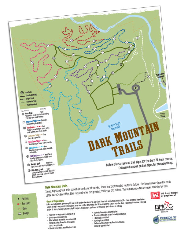dark-mountain-trail-map