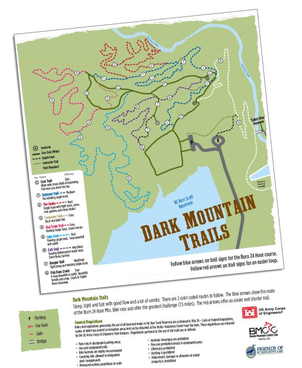 dark-mountain-trail-map