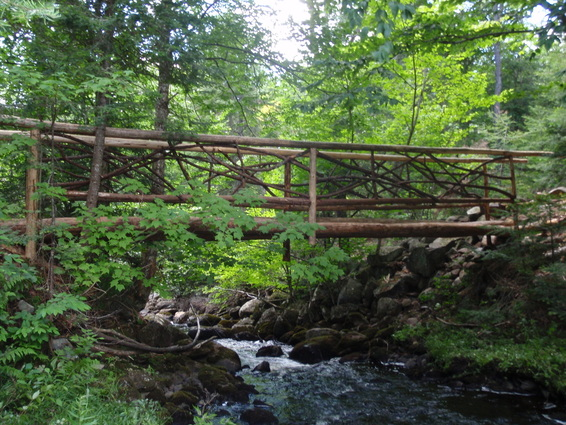 wilderness-property-mang-bridge