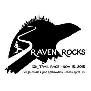 2015-RavenRocksRun-Design_v5_SINGLE-smaller-700square