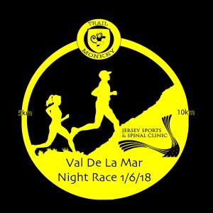 Val De La Mare T Shirt3 copy