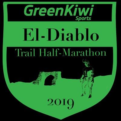 NW El Classico2019 El Diablo Green Kiwi copy