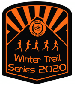 Winter Trail Series 2020