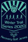Winter Trail Series 2020v2 copy