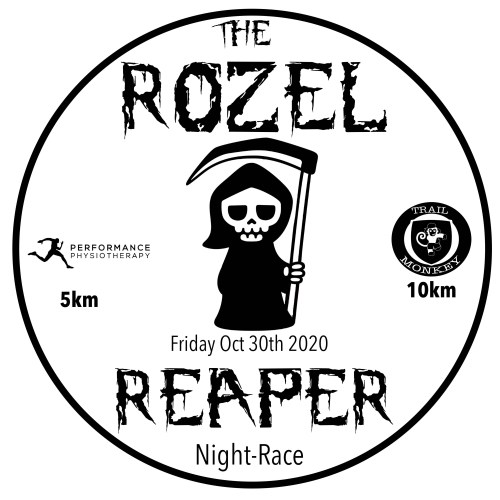 Rozel Reaper2020