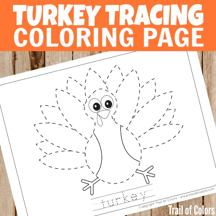 Cute Owl Coloring Pages Thanksgiving