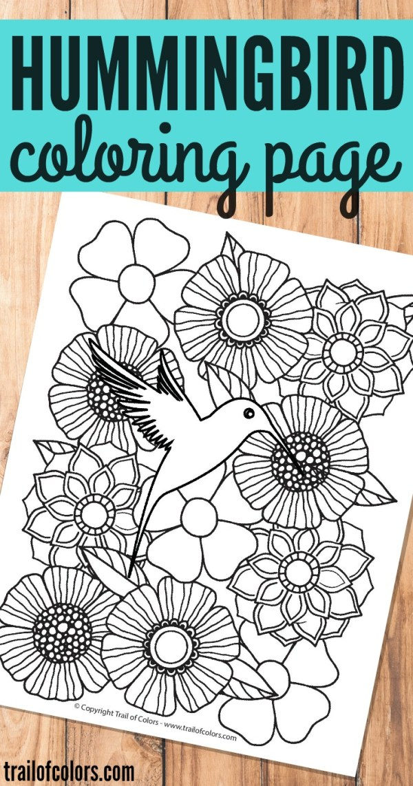 free detailed coloring pages # 64