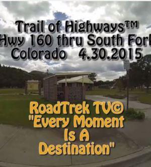 South Fork-Colorado-Rio Grande River-Trail of Highways-RoadTrek TV-Get Lost in America-Organic-Content-Marketing-Social-Media-Travel-Tom Ski-Skibowski-Social SEO-Photography