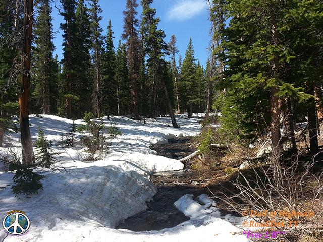 Buena Vista-Ptarmigan Lake Trail-Hiking-Colorado-Trail of Highways-RoadTrek TV-Social SEO-Organic-Content Marketing-Tom Ski-Skibowski-Photography-Travel-134
