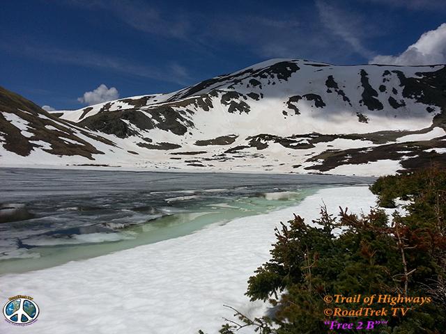 Buena Vista-Ptarmigan Lake Trail-Hiking-Colorado-Trail of Highways-RoadTrek TV-Social SEO-Organic-Content Marketing-Tom Ski-Skibowski-Photography-Travel-141