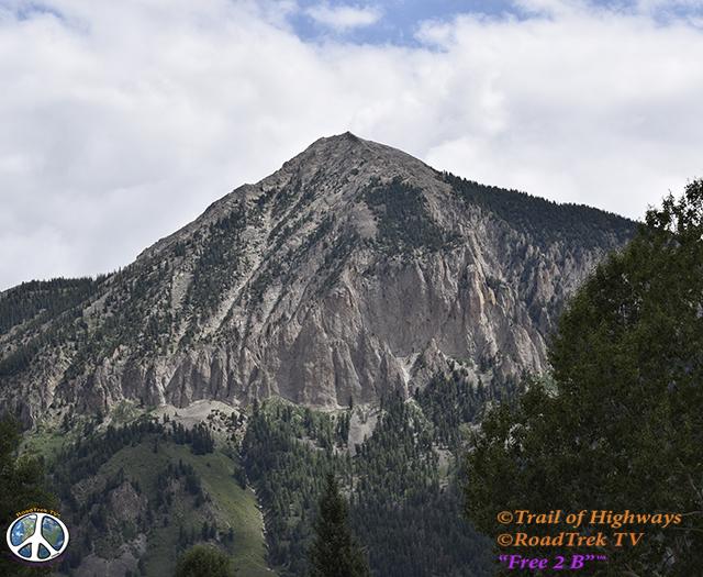 Crested Butte_Colorado_Buena VistaTrail of Highways-RoadTrek TV-Social SEO-Organic-Content Marketing-Tom Ski-Skibowski-Photography-Travel-5