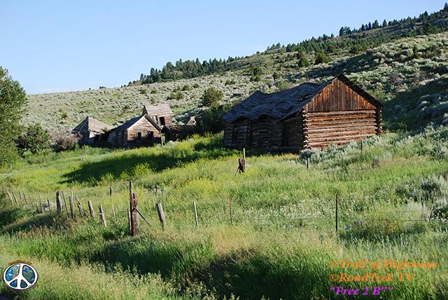 Montana-Backroads-Spring-Birdwatching-Trail of Highways-RoadTrek TV-Social SEO-Organic-Content Marketing-Tom Ski-Skibowski-Photography-Travel-Media-17