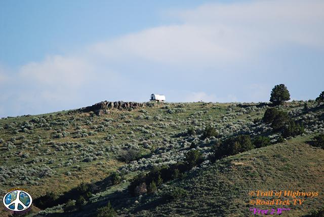 Montana-Backroads-Spring-Birdwatching-Trail of Highways-RoadTrek TV-Social SEO-Organic-Content Marketing-Tom Ski-Skibowski-Photography-Travel-Media-29