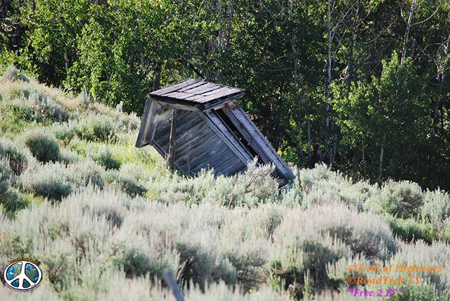 Montana-Backroads-Spring-Birdwatching-Trail of Highways-RoadTrek TV-Social SEO-Organic-Content Marketing-Tom Ski-Skibowski-Photography-Travel-Media-48