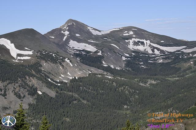 Mount Yale Trail-14er-Colorado-Hiking-Climbing-Trail of Highways-RoadTrek TV-Social SEO-Organic-Content Marketing-Tom Ski-Skibowski-Photography-Travel-19