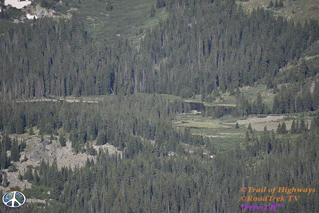 Mount Yale Trail-14er-Colorado-Hiking-Climbing-Trail of Highways-RoadTrek TV-Social SEO-Organic-Content Marketing-Tom Ski-Skibowski-Photography-Travel-22