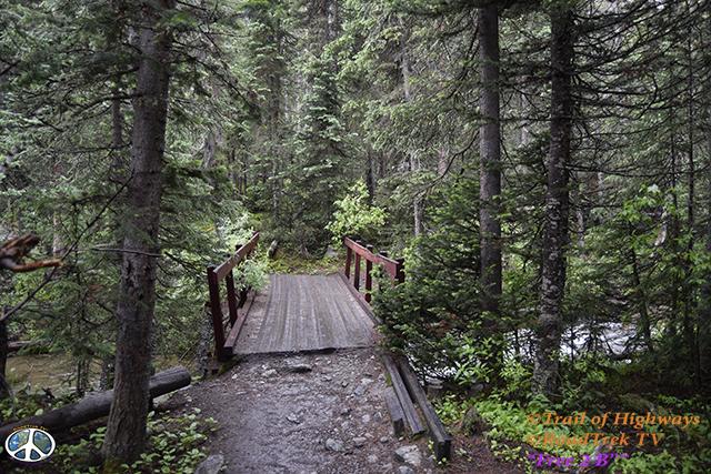 Ptarmigan Lake Trail-Colorado-Hiking-Trail of Highways-RoadTrek TV-Social SEO-Organic-Content Marketing-Tom Ski-Skibowski-Photography-Travel-10