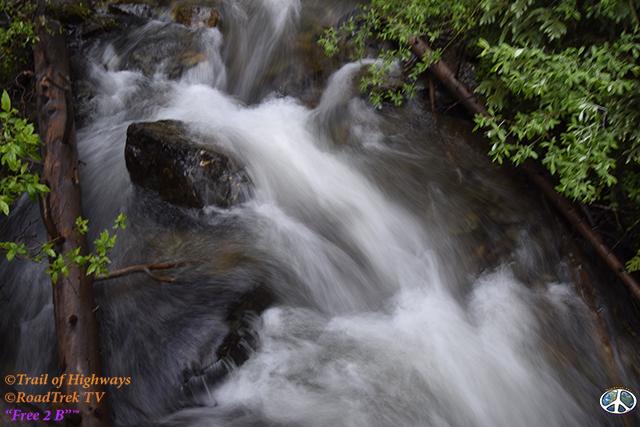 Ptarmigan Lake Trail-Colorado-Hiking-Trail of Highways-RoadTrek TV-Social SEO-Organic-Content Marketing-Tom Ski-Skibowski-Photography-Travel-12