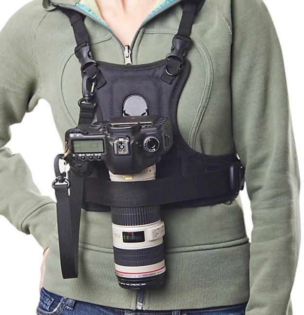 vest-1-girl-725x750