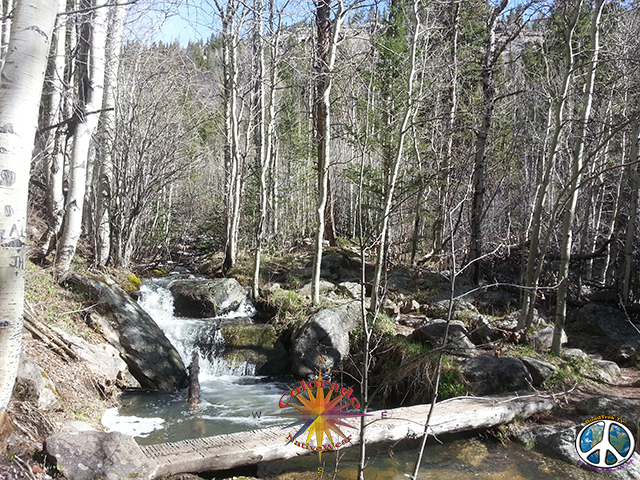 cow creek, rocky mountain national park,mcgraw ranch,hiking photography