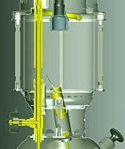 BriteLyt Multi-Fuel Lanterns, Stoves