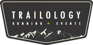 Trailology Logo