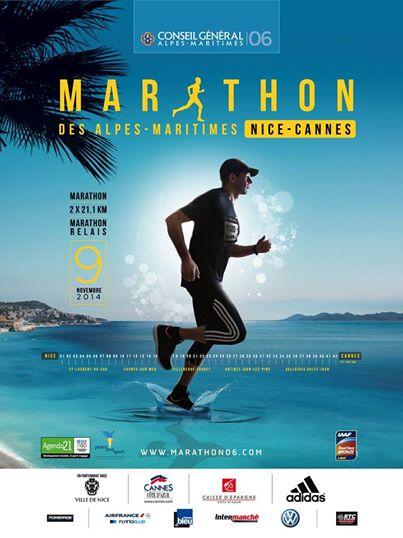 marathon_n