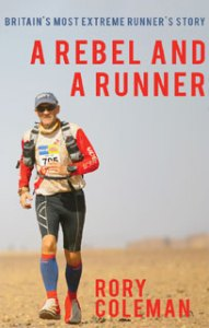 A Rebel and a Runner