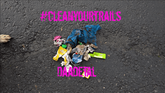 #cleanyourtrails_daadetal (600 x 338)