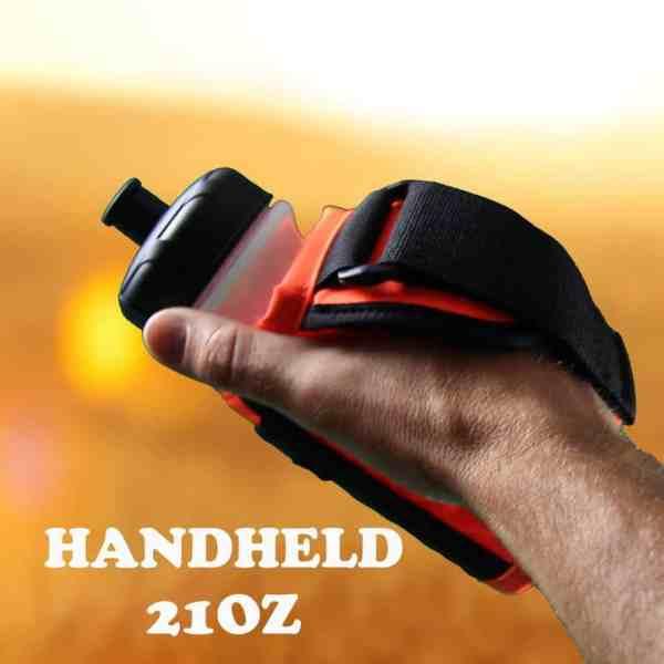 Orange-Mud-Handheld-3