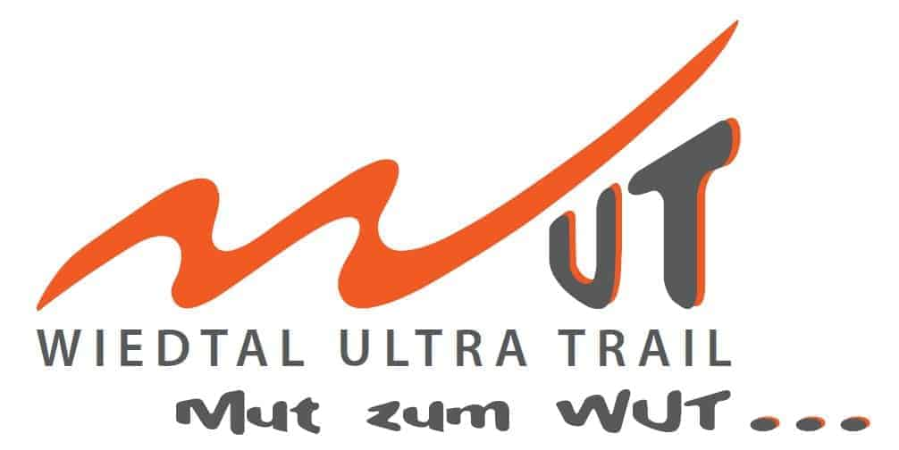Logo_WUT