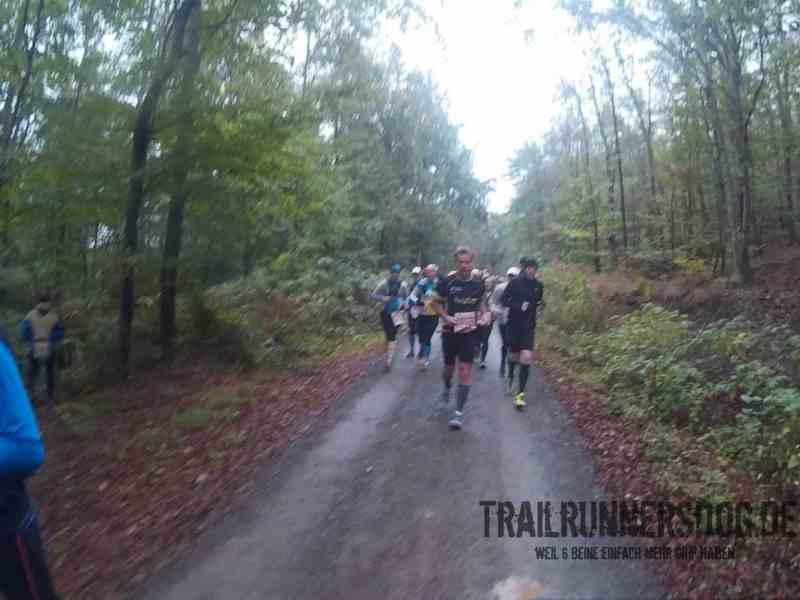 brockenmarathon-042