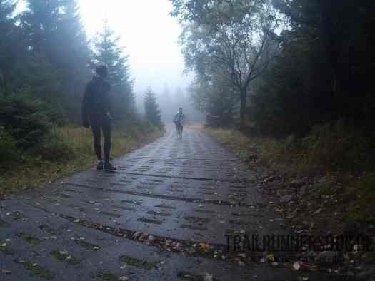 brockenmarathon-127