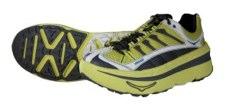 Hoka One One | The range trail shoes 1