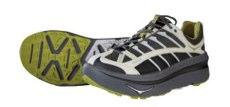 Hoka One One | The range trail shoes 2