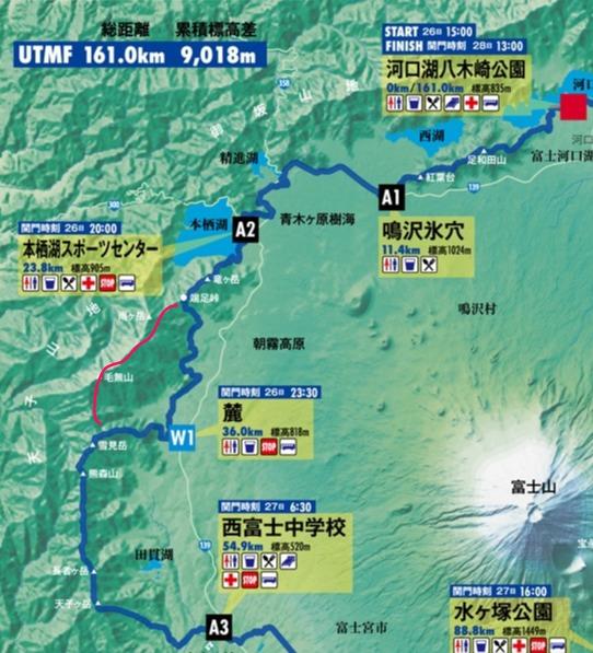 UTMF_part1-2