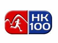 HK100 logo