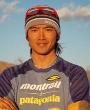 HirokiIshikawa