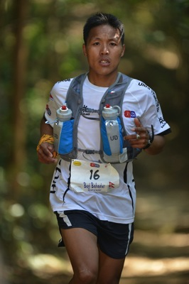 Hk100-2014-Photo 3 Bed Bahadur Sunuwar