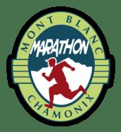 Mbmarathon logo