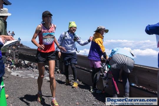 Mina-Ogawa-finish-FMR14