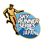 Skyrunner Japan Series logo