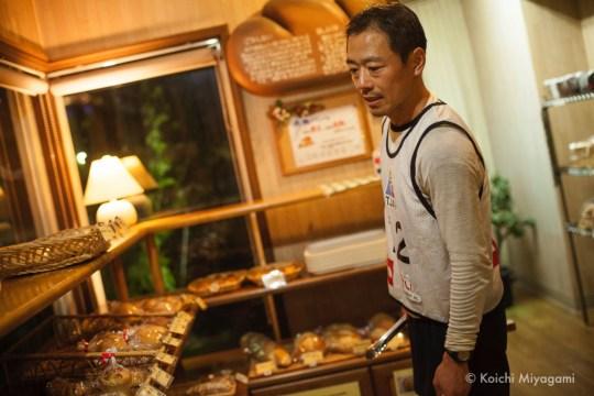 TJAR2014-Day3-Yari-Komagane-Koichi_Miyagami-02