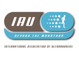 IAU Internatinal Association of Ultrarunners