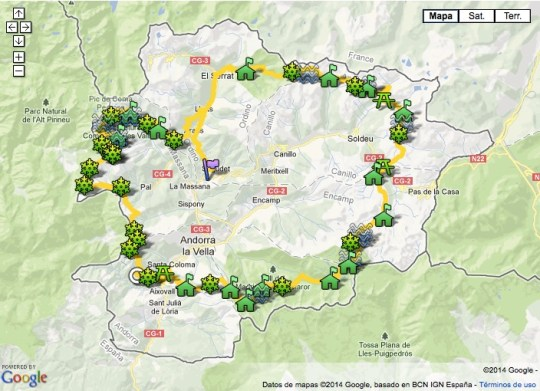 Mitic-Map-Andorra-UT